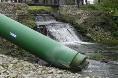 13.-Alhampton-Mill-Archimedies-Screw