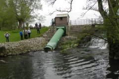 14.-Alhampton-Mill-Archimedies-Screw