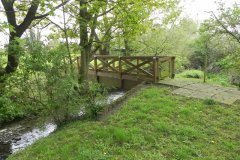 15.-Alhampton-Mill-Footbridge
