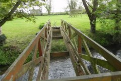 16.-Alhampton-Mill-Footbridge
