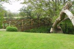 17.-Alhampton-Mill-Footbridge