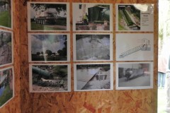 18.-Alhampton-Mill-Hydro-Power-Installation-1
