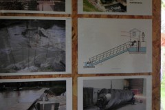 18.-Alhampton-Mill-Hydro-Power-Installation-2