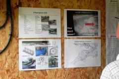 18.-Alhampton-Mill-Hydro-Power-Installation-3