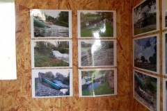 18.-Alhampton-Mill-Hydro-Power-Installation-4
