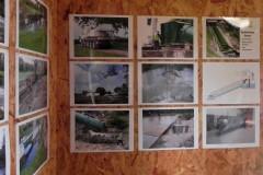 18.-Alhampton-Mill-Hydro-Power-Installation-5
