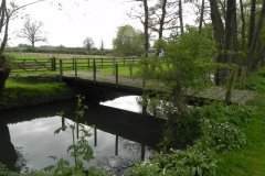 2.-Alhampton-Mill-Accomodation-Bridge-Upstream-Face