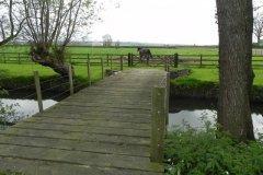 3.-Alhampton-Mill-Accomodation-Bridge