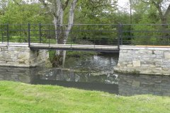 7.-Approach-to-Alhampton-Mill-Weir