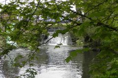 8.Alhampton-Mill-Weir