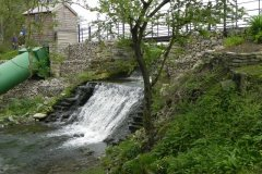 9.Alhampton-Mill-Weir