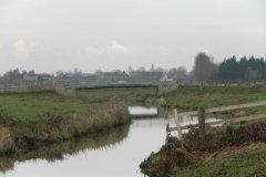 11.-Church-Drove-Bridge-Upstream-Face