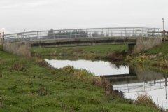 12.-Church-Drove-Bridge-Upstream-Face