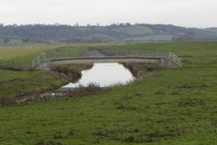 13.-Church-Drove-Bridge-Downstream-Face