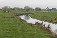 15.-Downstream-from-Church-Drove-Bridge