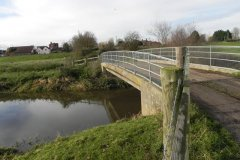 18.-Stathe-Bridge-Upstream-Face
