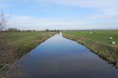 19.-Looking-downstream-from-Stathe-Bridge