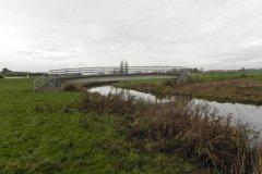2.-Oath-Bridge-Upstream-Face