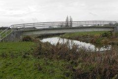 3.-Oath-Bridge-Upstream-Face