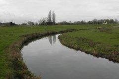 8.-Looking-downstream-from-Oath-Bridge