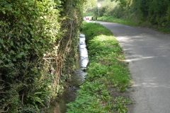 1.-Downstream-from-Fulford-Cross