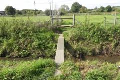 12.-Lower-Cockhill-Footbridge
