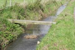 13.-Lower-Cockhill-Footbridge