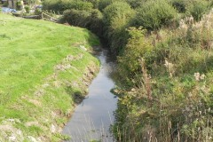 15.-Looking-upstream-from-Cockhill-Bridge