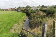 15A.-Looking-upstream-from-Cockhill-Bridge