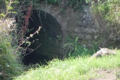 17.-Cockhill-Bridge-Upstream-Arch