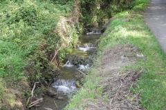 3.-Waterfalls-downstream-from-Fulford-Cross