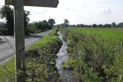 8.-Looking-downstream-from-Dimmer-Accomodation-Bridge