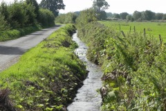 9.-Looking-downstream-from-Dimmer-Accomodation-Bridge