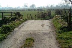 11.-Churchmoor-Farm-Accommodation-Bridge