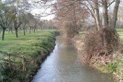 12.-Downstream-from-Church-Moor-farm