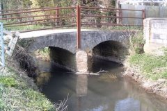 14.-St-Martins-Street-accommodation-Bridge-Upstream-Arch