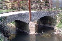 15.-St-Martins-Street-accommodation-Bridge-Upstream-Arch