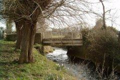 27.-Noggers-Bridge-Downstream-Face