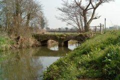 4.-Dowling-Lane-Bridge-Downstream-Arch
