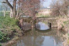 5.-Dowling-Lane-Bridge-Downstream-Arch