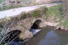6.-Churchmoor-Farm-Accommodation-Bridge-Upstream-Arch