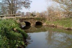 7.-Churchmoor-Farm-Accommodation-Bridge-Upstream-Arch