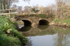 8.-Churchmoor-Farm-Accommodation-Bridge-Upstream-Arch