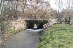 9.-Churchmoor-Farm-Accommodation-Bridge-Downstream-Arch