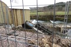 Beasly Weir River Barle February 2016 (12)