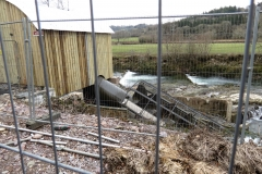 Beasly Weir River Barle February 2016 (13)