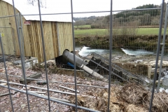 Beasly Weir River Barle February 2016 (14)