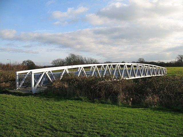 Bridge-across-the-Blind-Yeo