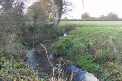 10.-Looking-downstream-from-Cary-Moor-Accomodation-Bridge-C