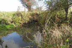 13.-Cary-Moor-Accomodation-Bridge-C-Downstream-Face